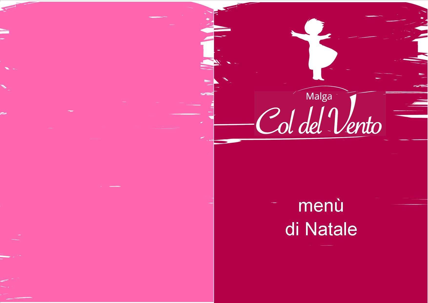 menu-di-natale-1